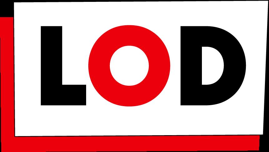 LaOtradiaria