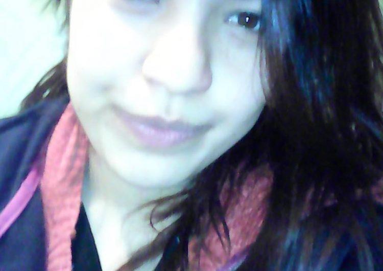 Cristian Muñoz, el lesbicida de Susana Sanhueza que está libre