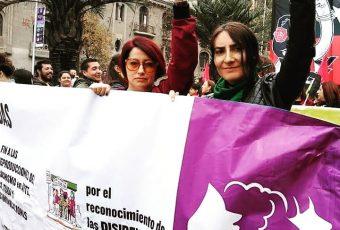 Trans-feminismo o barbarie