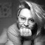 Karen Espíndola