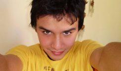 Contra el olvido: Nueve años sin Daniel Zamudio