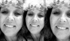 El femicidio de Norma Quiroga: Las negligencias de un sistema…