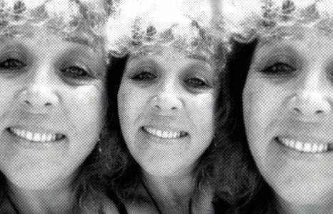 El femicidio de Norma Quiroga: Las negligencias de un sistema que no la protegió