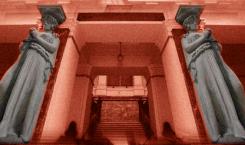 Mujeres acosadas en el Poder Judicial: Los testimonios que involucran…