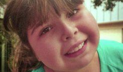 A cinco años del caso Lissette Villa: Las muertes que…