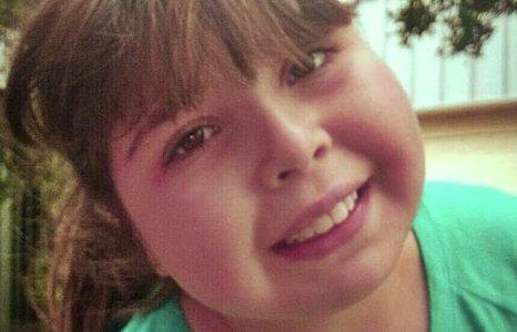 A cinco años del caso Lissette Villa: Las muertes que siguen ocurriendo en el Sename
