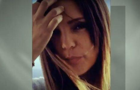 A Francisca Moll la mató la justicia patriarcal