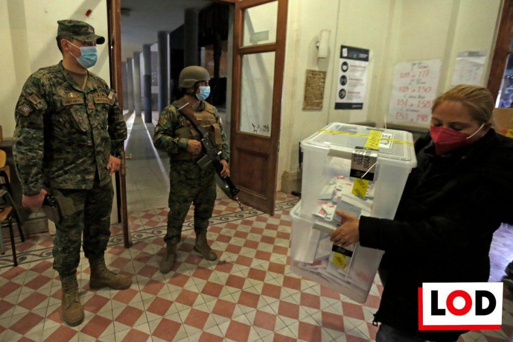 10_Elecciones_1605