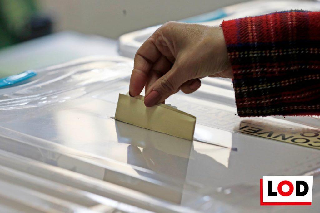 13_Elecciones_1605