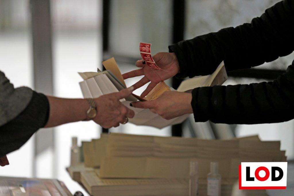 2_Elecciones_1605