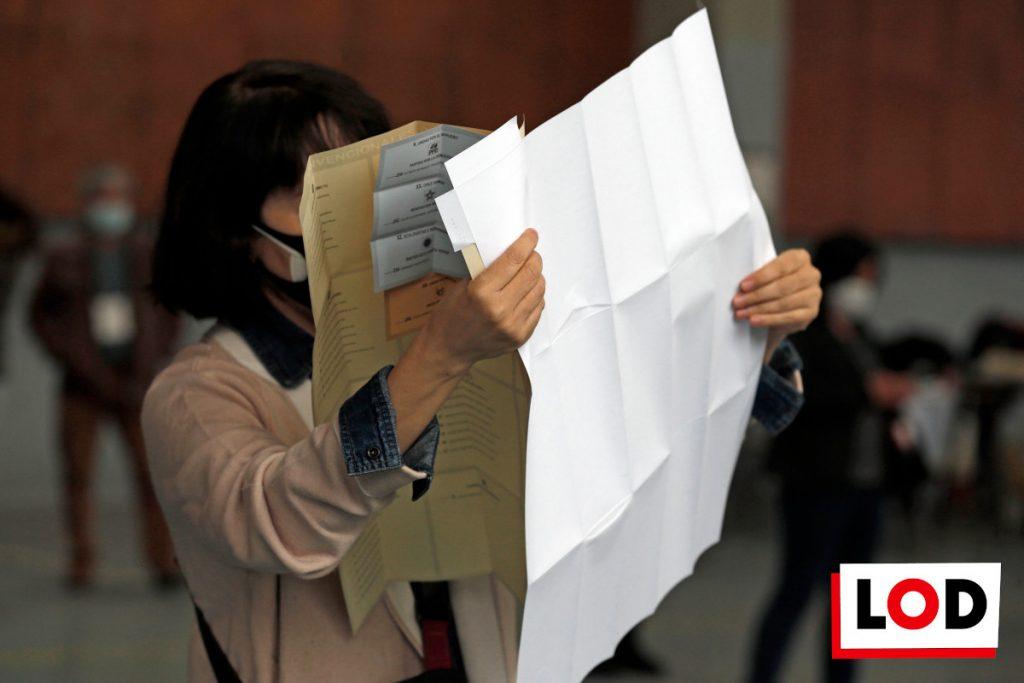 6_Elecciones_1605