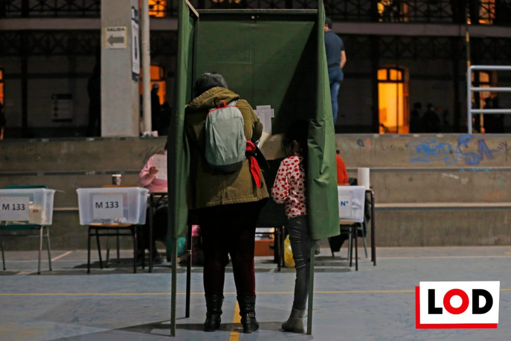 7_Elecciones_1605