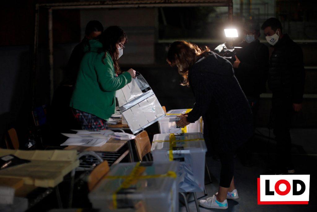 8_Elecciones_1605