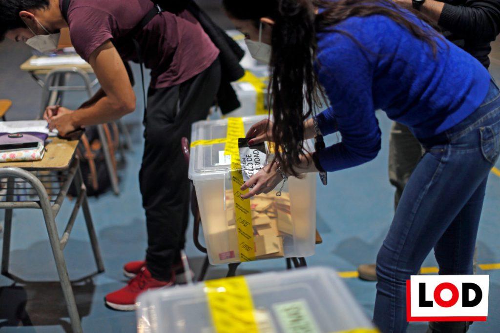 9_Elecciones_1605