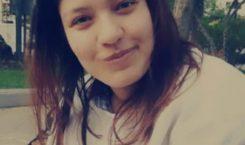 No hay justicia para Susana Sanhueza: Corte de Apelaciones de…