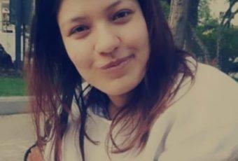 No hay justicia para Susana Sanhueza: Corte de Apelaciones de Valparaíso ratificó inocencia del único implicado en su asesinato