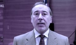 Funcionarios del Tribunal de Garantía de Rancagua denuncian represalias tras…