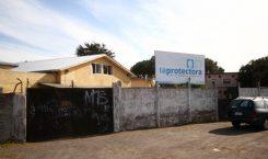 Hogar Tupahue: El centro colaborador del Sename denunciado por adopciones…