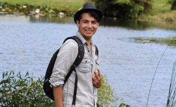 Caso Brandon Hernández Huentecol: Familia del joven denuncia ataque armado a otro de sus hijos