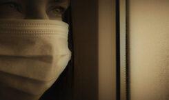 """Volver a la """"normalidad"""" en pandemia o volver a lo…"""