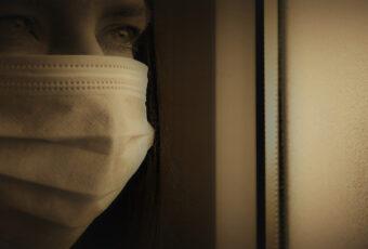 """Volver a la """"normalidad"""" en pandemia o volver a lo que ya no existe"""