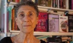 "Silvia Federici: ""Así como esta sociedad capitalista se apropia a…"