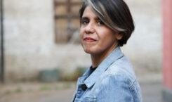 """Érika Montecinos, periodista, activista y lesbiana: """"Las compañeras que siguen…"""