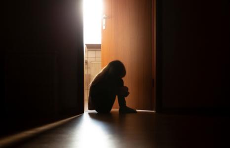 Los documentos que avalan la denuncia en contra de la jueza Verónica Vymazal por la desaparición de pruebas de tortura a una niña en un centro colaborador del Sename