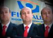 Justicia de clase: La huella del ex fiscal Manuel Guerra en los casos del estallido social