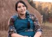 """Onésima Lienqueo activista por la infancia del Wallmapu y candidata a diputada en el distrito 23: """"Los niños mapuche no son terroristas"""""""